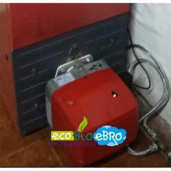 ambiente-quemador-gasoleo-eco3r-ecobioebro-