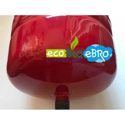 ambiente-vaso-expansion-elbi-ecobioebro