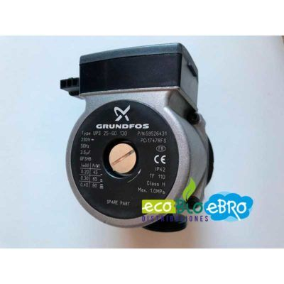 bomba-grundfos-UPS-2560-130-ECOBIOEBRO