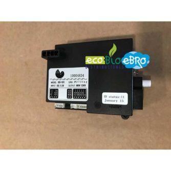 caja-mecanismos-opalia-11c-ecobioebro