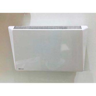 calefactor-sirio-radialight-ecobioebro