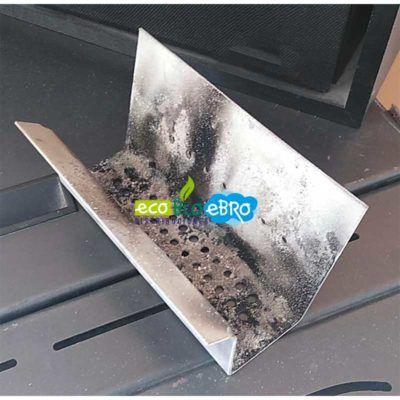 cestillo-perforado-EF-2-3-ENVIROFIRE-ecobioebro