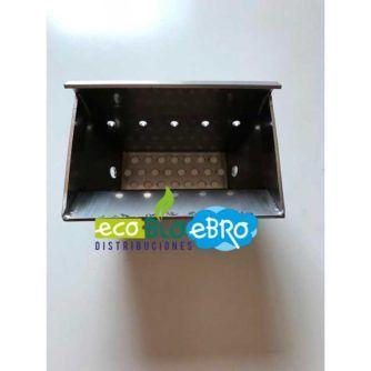 cestillo-perforado-mv-61368-ecoforest-ecobioebro