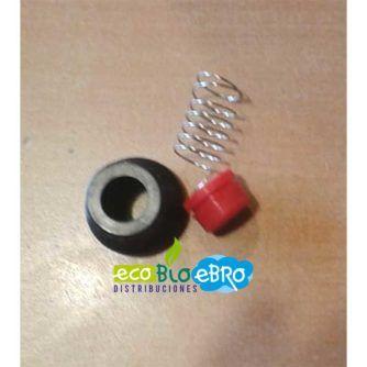 chispero-repuesto-estufa-mercafoc-ecobioebro