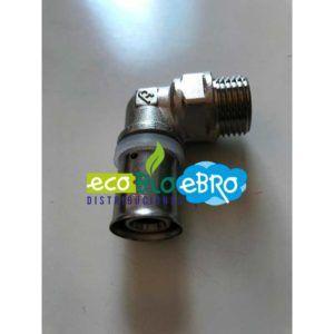 codo-multicapa-18x2x12'-macho-ecobioebro