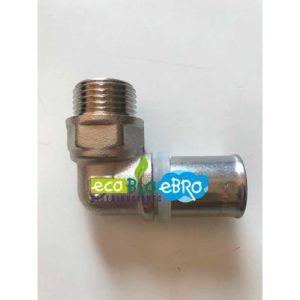 codo-multipres-18x2-ecobioebro