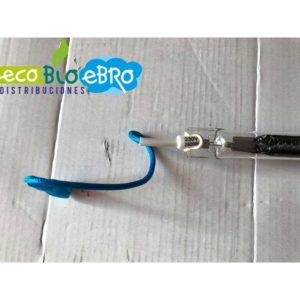 conector-lampra-veito-blade-s-2500w-ecobioebro