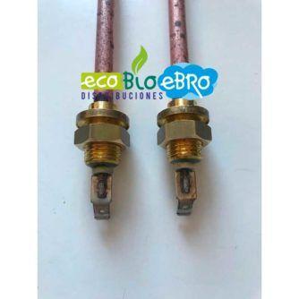 conectores-resistencia-idrogas-2000w-ecobioebro