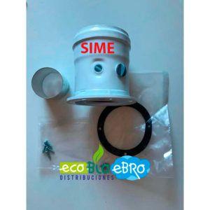 conexion-vertical-60100-SIME-ecobioebro-1