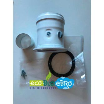 conexion-vertical-60100-cointra-estancas y bajo nox-ecobioebro