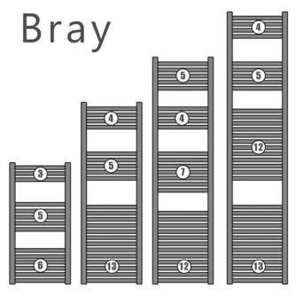 dimensiones-toalleros-bray-ecobioebro