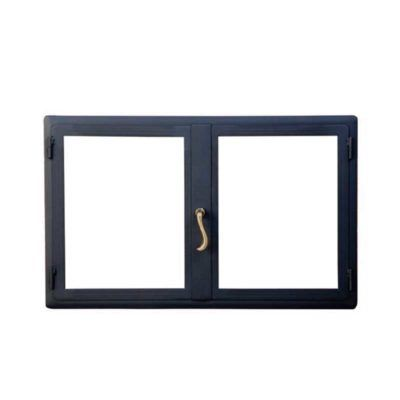 doble-puerta-chimneas-serie-BH-ecobioebro