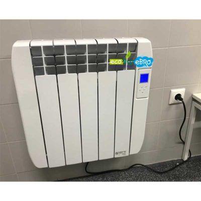 emisor-fluido-r50085-termico-ecobioebro