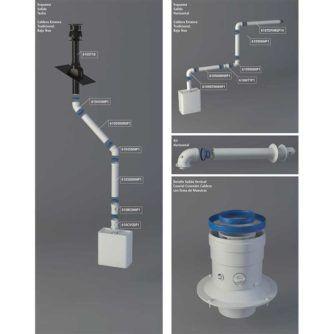 esquema-instalcion-60100-calderas-estancas-y-bajo-nox-ecobioebro