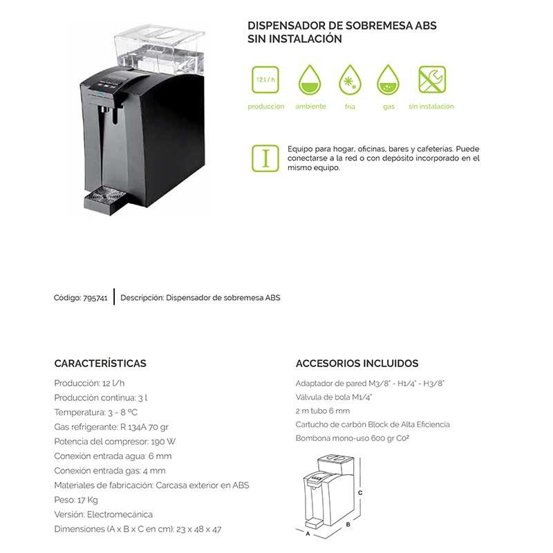 ficha-tecnica-COLUMBIA-CS-20-TOP-795741-ecobioebro