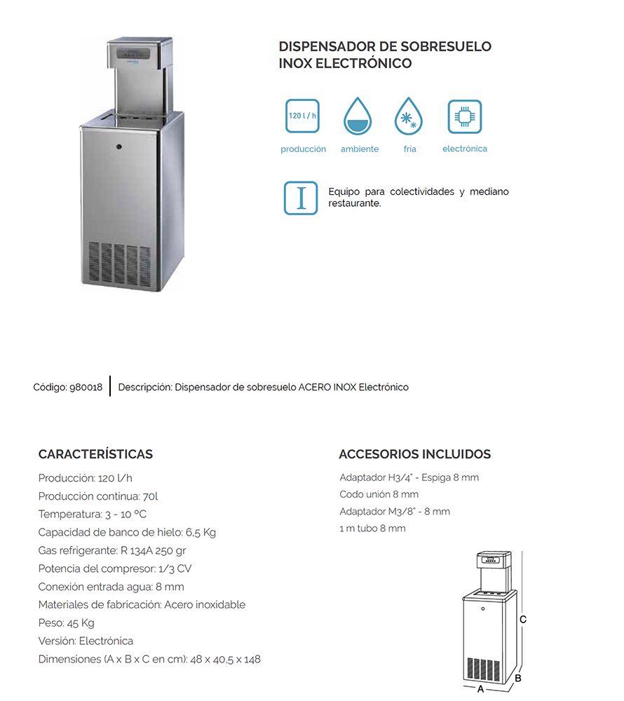 ficha-tecnica-COLUMBIA-HF-120-ES-980018-ecobioebro