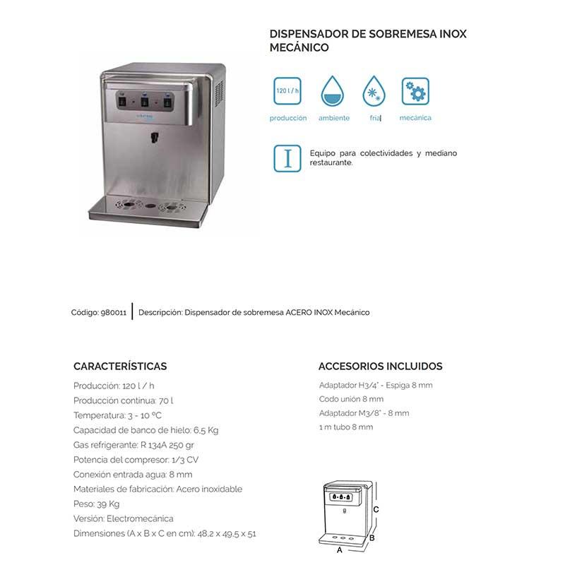 ficha-tecnica-COLUMBIA-HF-120-TOP-980011-ecobioebro