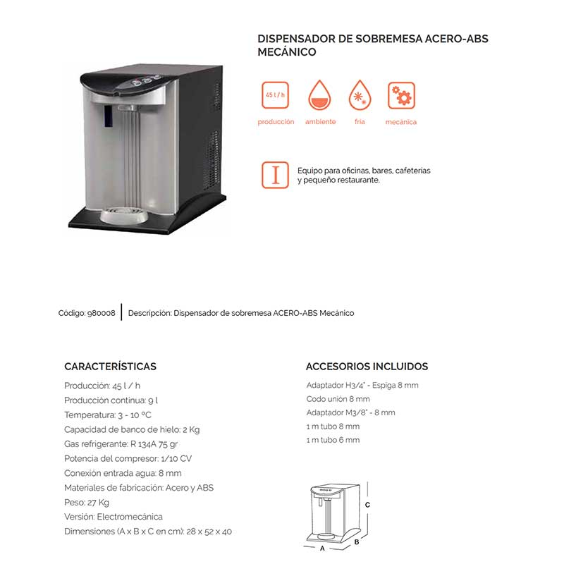 ficha-tecnica-COLUMBIA-HF-45-TOP-980008-ecobioebro