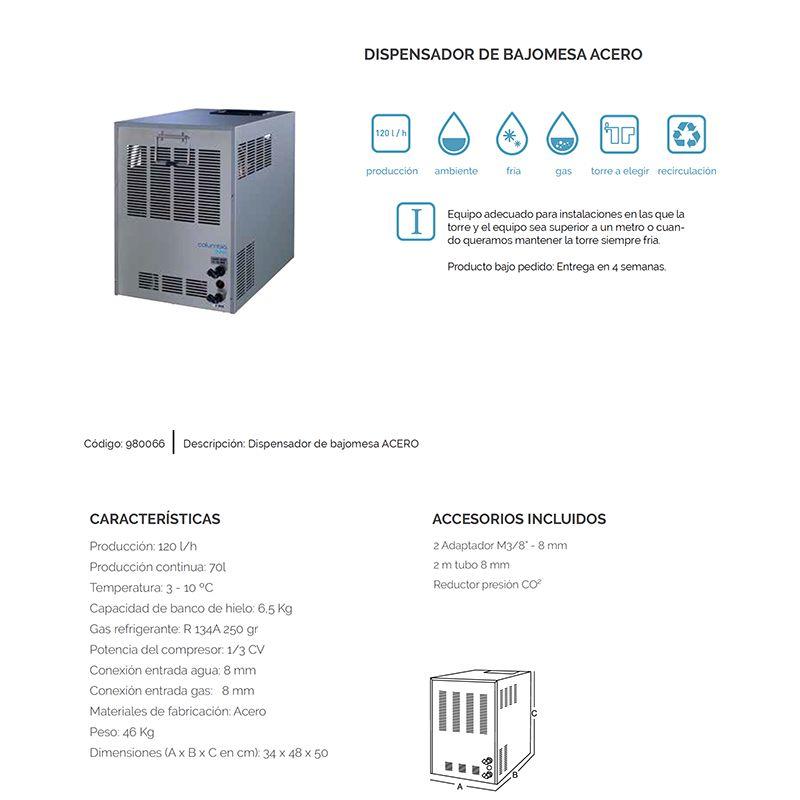 ficha-tecnica-COLUMBIA-HG-120-IN-RECIRCULACIÓN-980066-ecobioebro