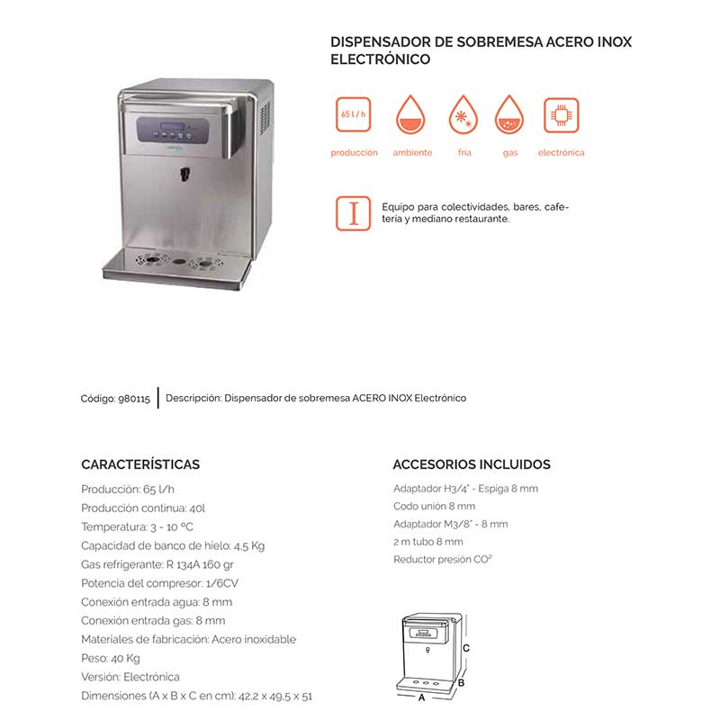 ficha-tecnica-COLUMBIA-HG-65-E-TOP-980115-ecobioebro