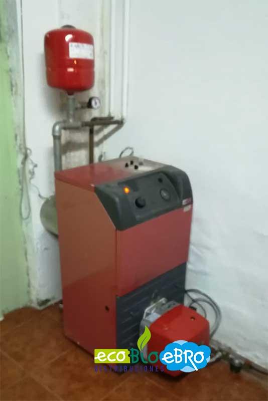 instalacion-quemador-ECO3R-gasoleo-ecobioebro