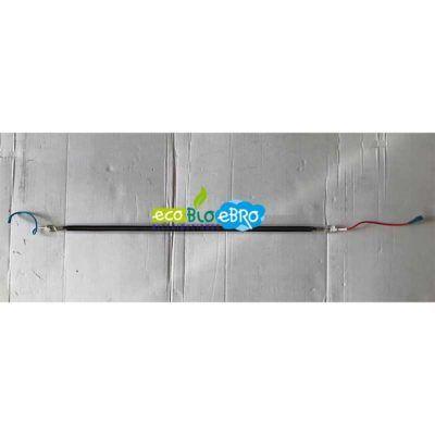 lampara-veito-2500w-blade-s-S-ECOBIOEBRO-