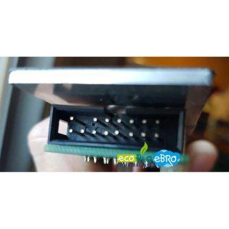 pin-display-superior--piazzetta-ecobioebro