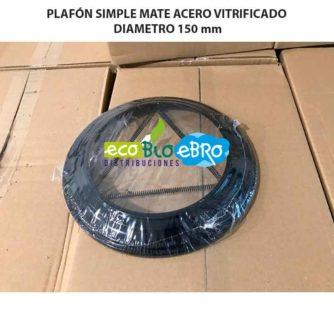 plafon-negro-mate-vitrificado-150-mm-ecobioebro