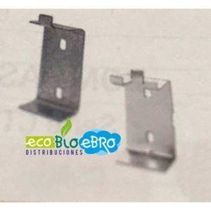 soportes-metalicos-tipo-uña-ecobioebro