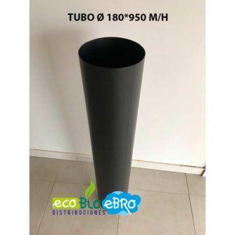 tubo-180-x-950-vitrificado-mate-ecobioebro