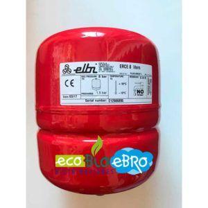 vaso-expansion-8-litros-elbi-calefacción-ecobioebro