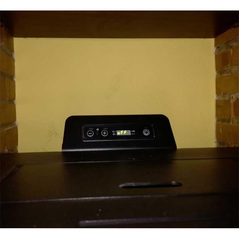 vista-display-estufa-pellet-kalor-ecobioebro