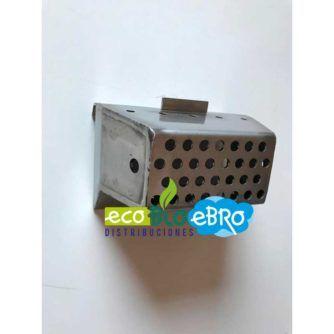 vista-inferior-cestillo-perforado-MV-vigo-ecobioebro