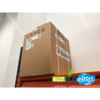 vista-quemador-gasoil-ECO3-R-lamborghini-ecobioebro