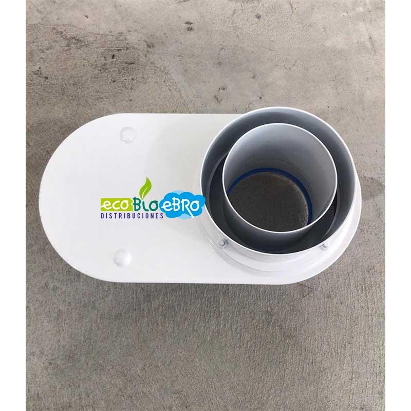 vista-trasera-adpatador-biflujo-80-compatible-junkers-ecobioebro