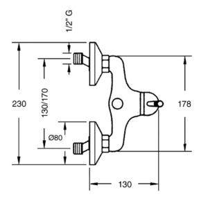 20002-plano-dimensiones-ecobioebro