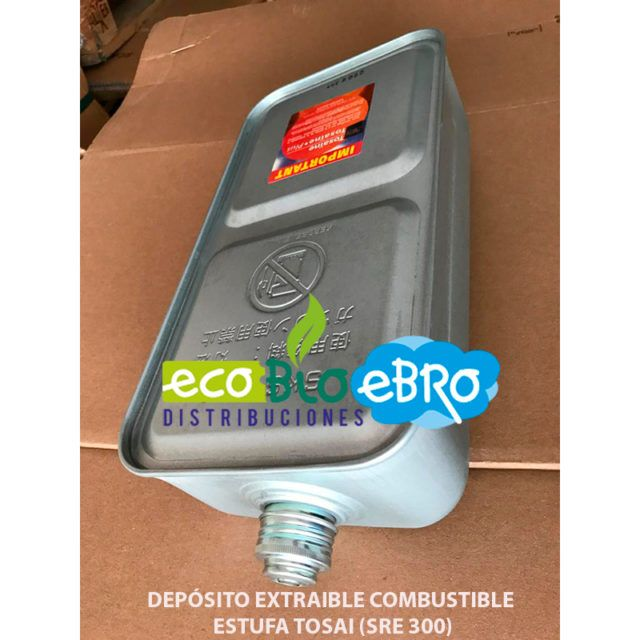 AMBIENTE-DEPÓSITO-EXTRAIBLE-COMBUSTIBLE-ESTUFA-TOSAI-(SRE-300)-ECOBIOEBRO