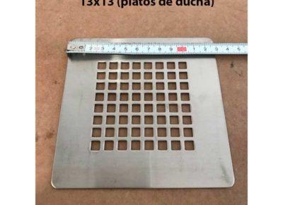 AMBIENTE-REJILLA-DESAGÜE-CUADRADA-ACERO-INOX-13x13-(platos-de-ducha)-ecobioebro