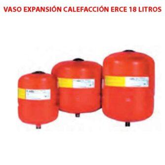 AMBIENTE-VASO-EXPANSIÓN-CALEFACCIÓN-ERCE-18-LITROS-ecobioebro