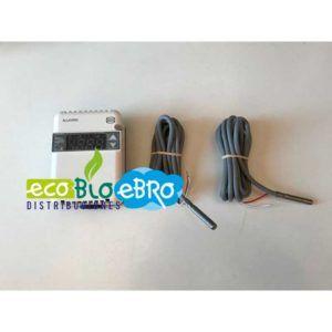 Control-diferencial-bombas-alta-eficiencia-ERP--(Allegro-400S-PWM)-ecobioebro