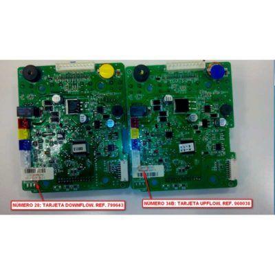 DISPLAY-UF-DF-versiones-placas-watermark-ecobioebro