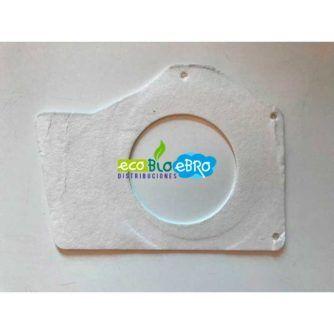 Junta-manta-motor-extractor-caldera-FORTALEZA-ecoforest-ecobioebro