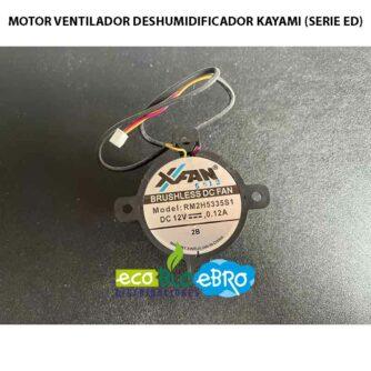 MOTOR-VENTILADOR-DESHUMIDIFICADOR-KAYAMI-(SERIE-ED)-ecobioebro
