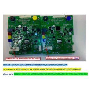 PLACAS-ELECTRONICAS-WATERMARK-30-ECOBIOEBRO