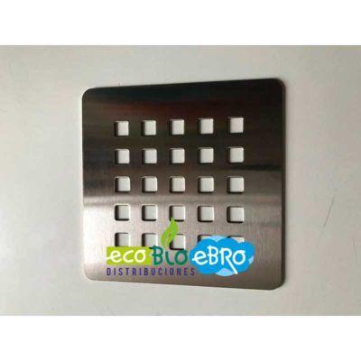 REJILLA-ESPECIAL-14X14-ACERO-INOX-SATINADO-ECOBIOEBRO