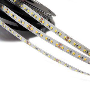 TIRA-LED-24V-90W-ESPECIAL-CARNICERÍAS-IP20-5M-MONOCOLOR-ecobioebro