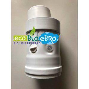 adaptador-salida-vertical-intergas-condensacion-ecobioebro