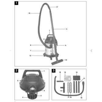 ambiente-aspirador-de-cenizas-1250w-ecobioebro
