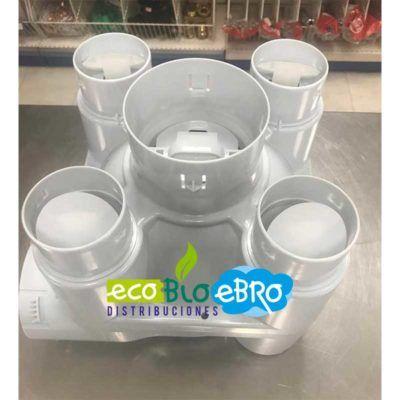 ambiente-extractor-multiple-unifamiliar-ecobioebro-