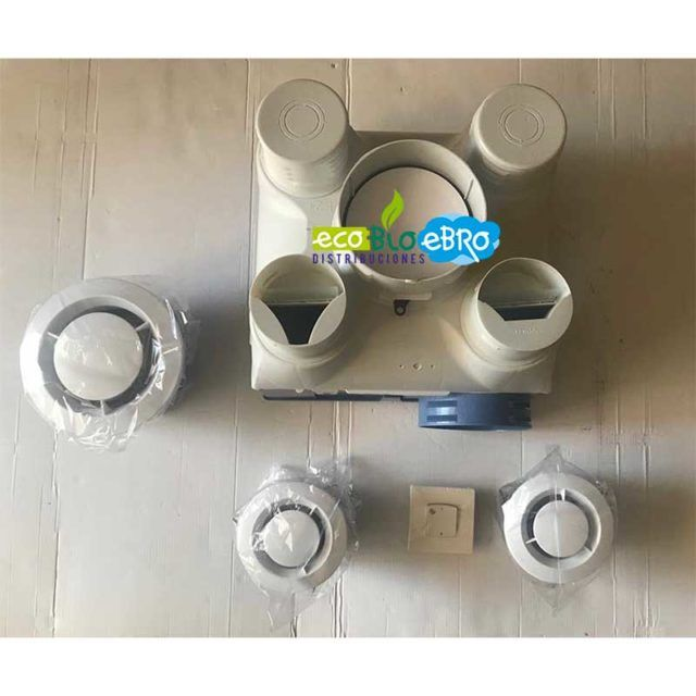 ambiente-extractor-multiplex-400-ecobioebro